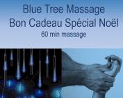 bon cadeau massage 06
