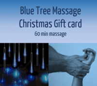 at home gift massage mougins, valbonne, cannes