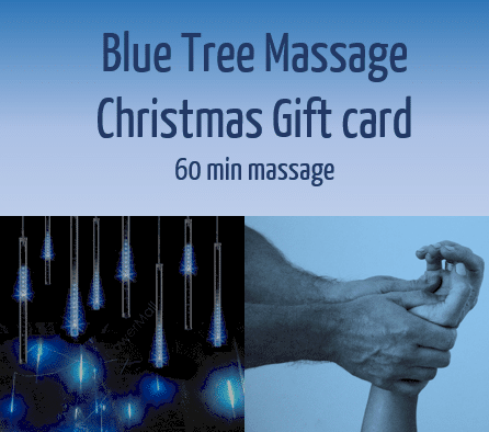 at home gift massage mougins, valbonne, cannes