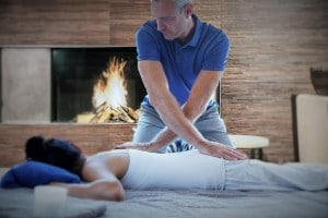 massage à domicile vallauris, cannes, mougins