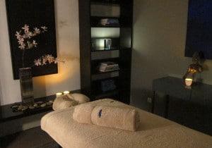 massage spa at st paul de vence