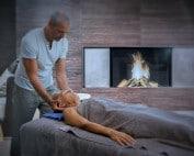 french riviera massage