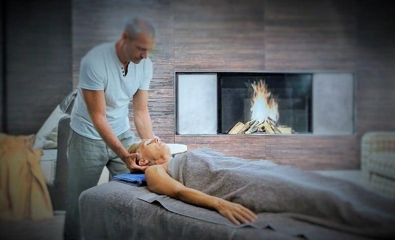 massage à domicile st paul de vence