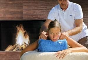forfait massage cote d'azur