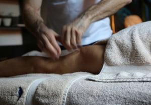 massage anticellulite à domicile biot