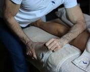 at home massage anticellulite st paul de vence