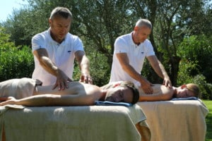 massage at your home mougins