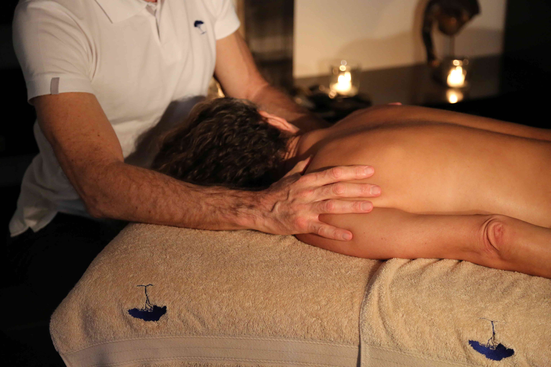 massage yachting french riviera antibes