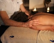 massage on yacht cannes monaco antibes