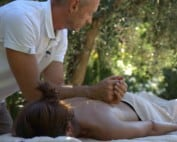 relaxing massage st paul de vence blue tree massage