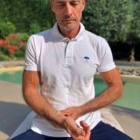 meilleur massage anti stress vence