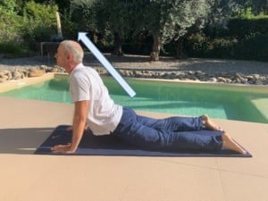 massage at home la gaude