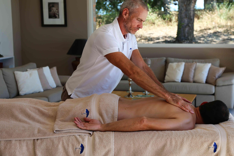 massage à domicile vallauris cannes antibes