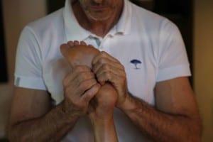 massage à domicile cannes vallauris juan les pins