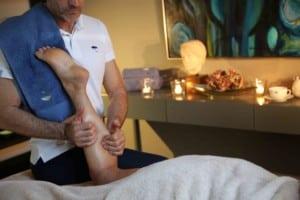 massage sportif marathon à domicile nice cannes cagnes