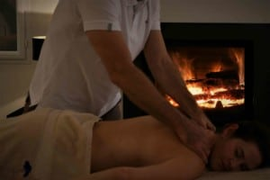 massage at home cannes, nice, monaco