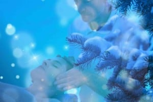 chrismas massage cannes monaco