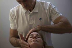 facialiste masseur à domicile cannes antibes