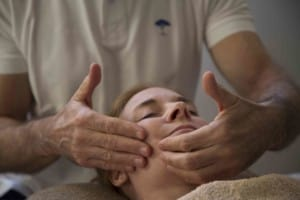 blue tree massage facialist mougins antibes
