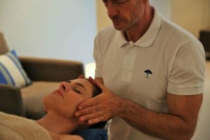 massage anti age près de chez moi monaco