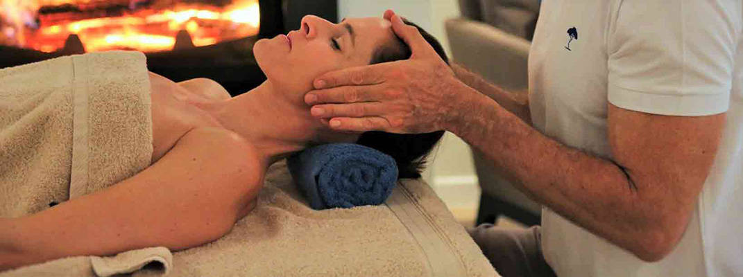 massage anti age cannes mougins monaco
