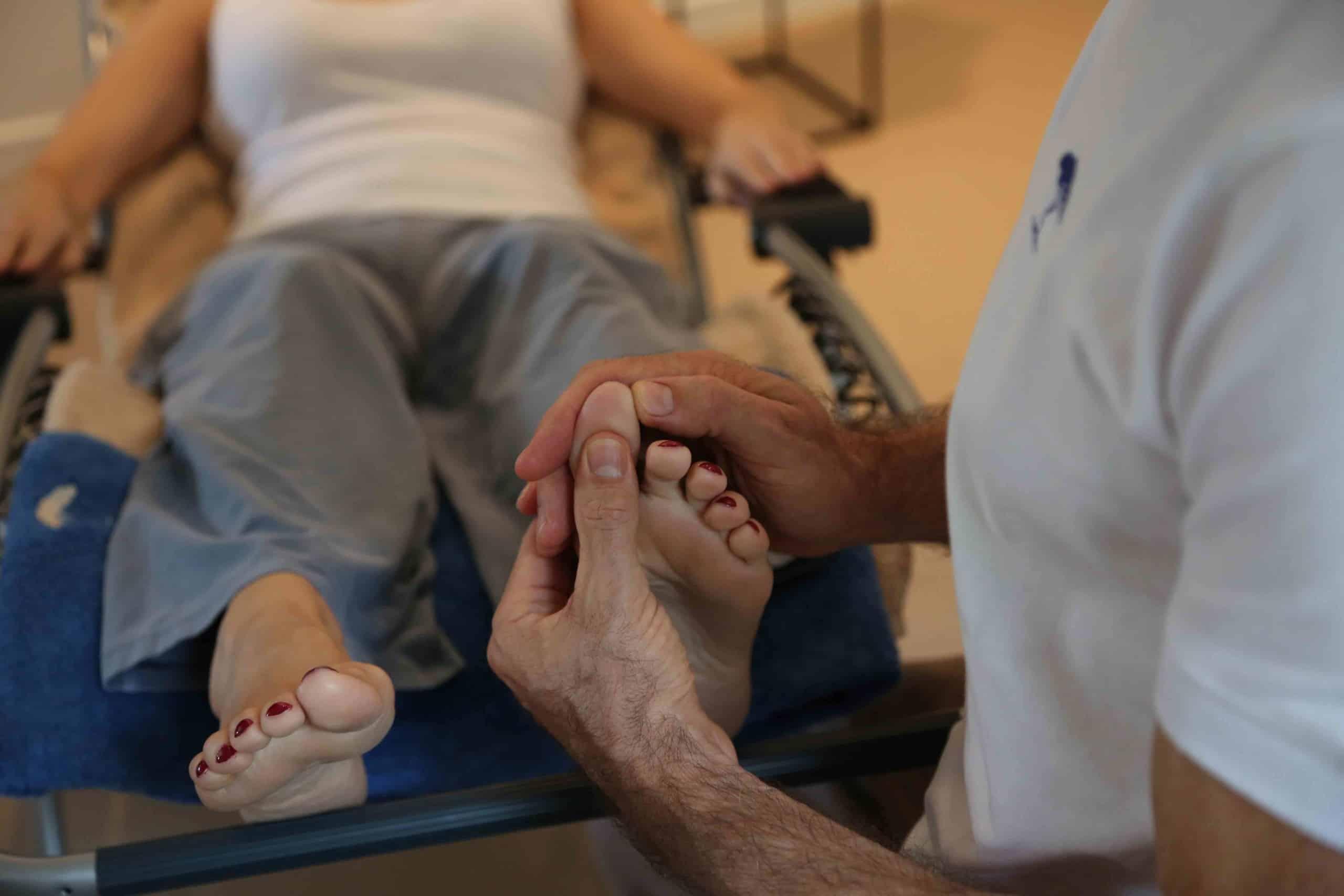 blue tree massage reflexologie plantaire cote d'azur