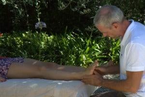 blue tree massage reflexologie plantaire cannes mougins