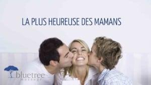 massage fête des mères mougins vence villeneuve loubet