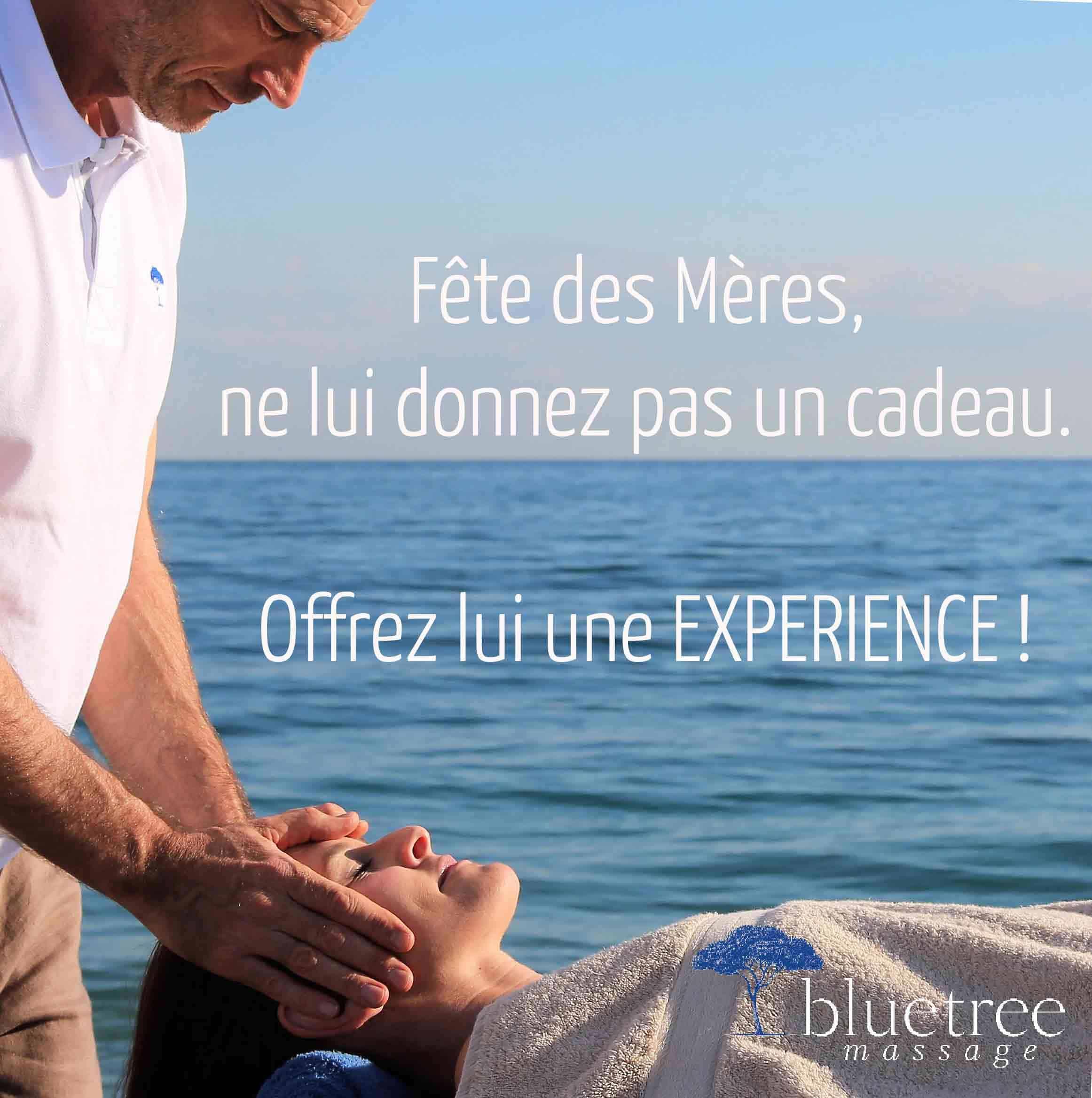 massage à domicile cannes 06 blue tree massage