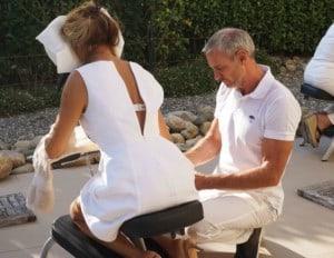 massage en entreprise sophia antipolis monaco blue tree massage