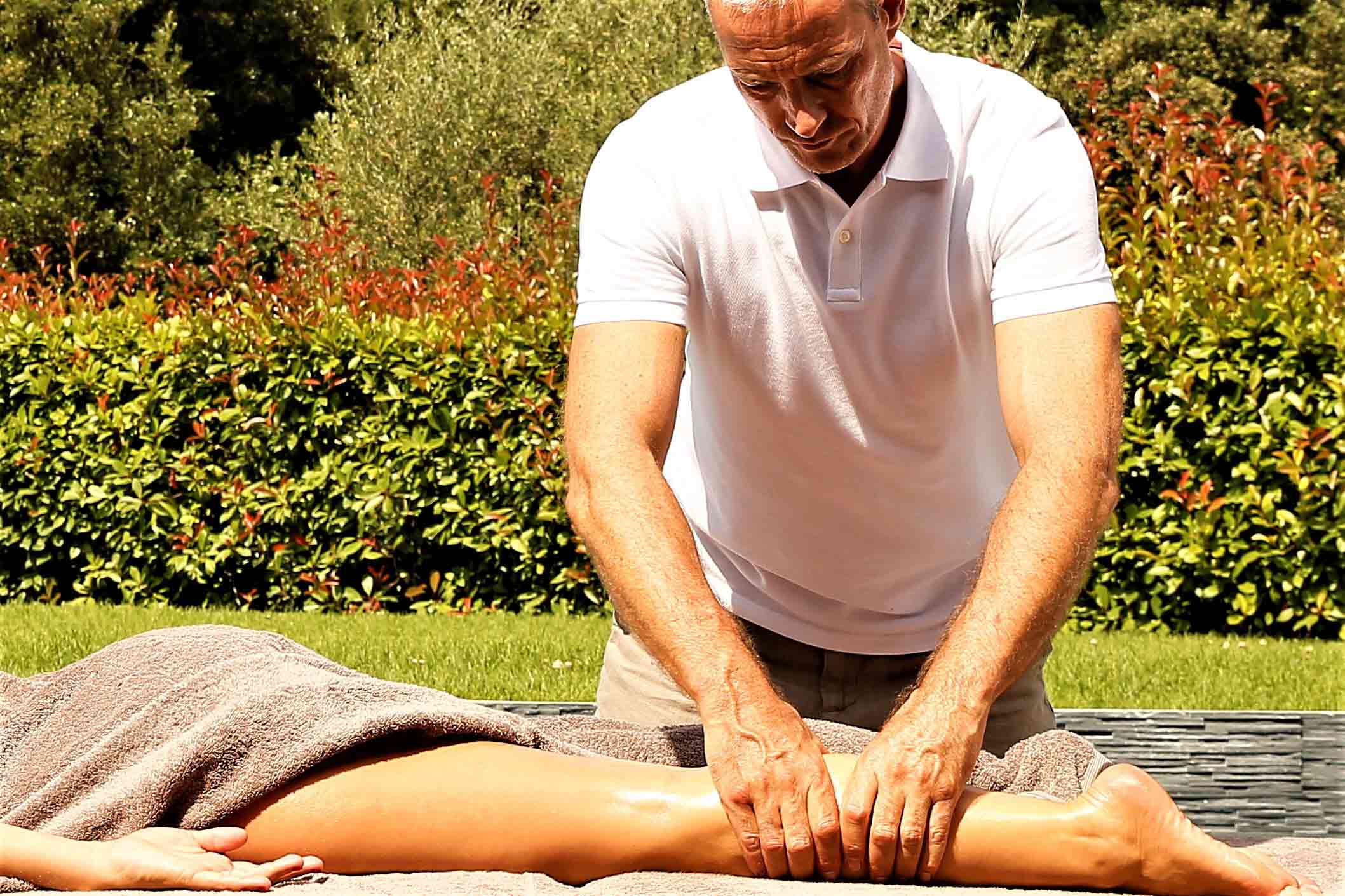 massage anti cellulite vallauris cannes blue tree massage