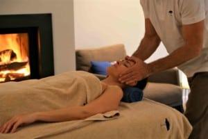 massage visage blue tree massage
