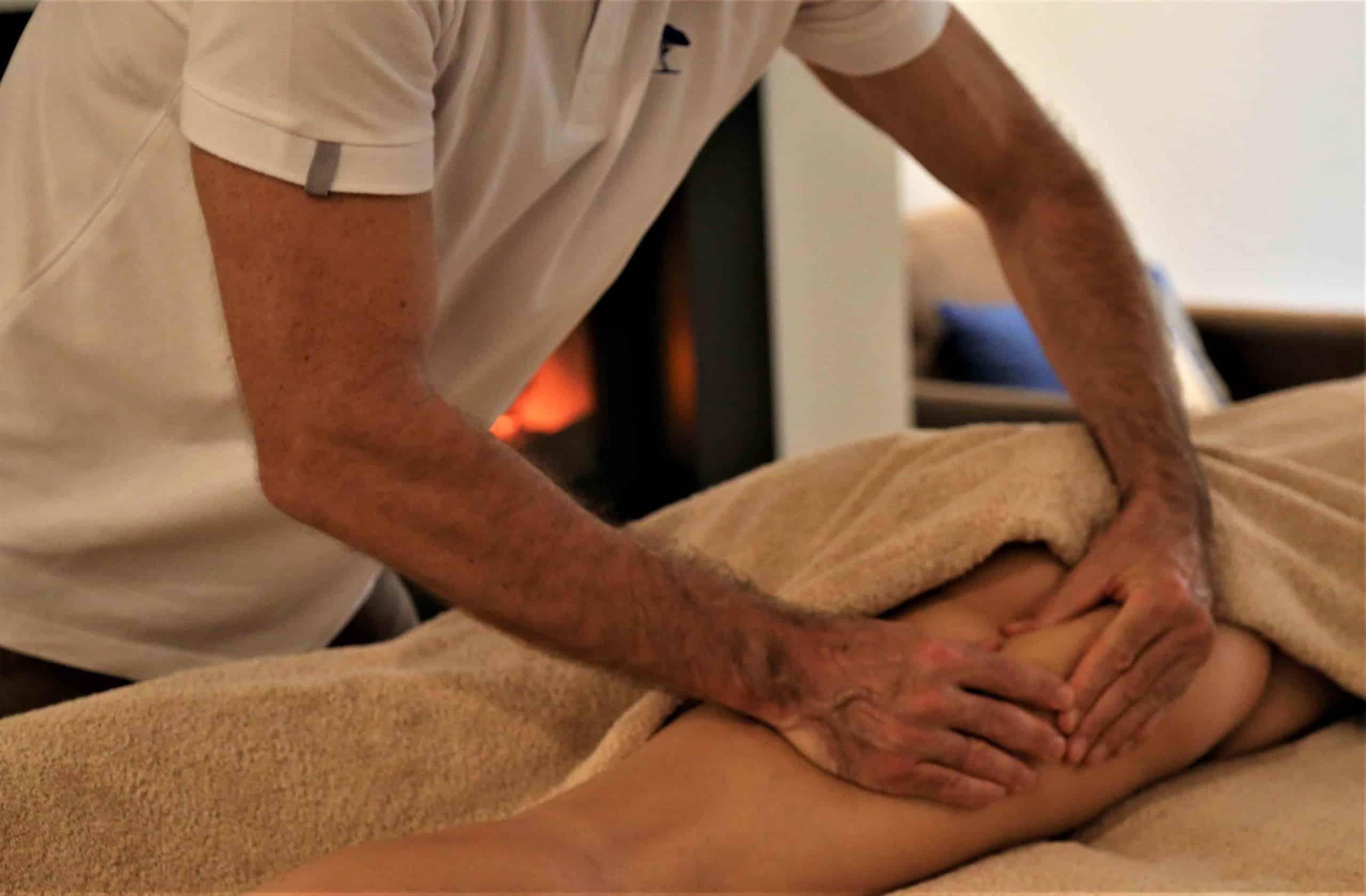 anticellulite massage cannes vallauris blue tree massage