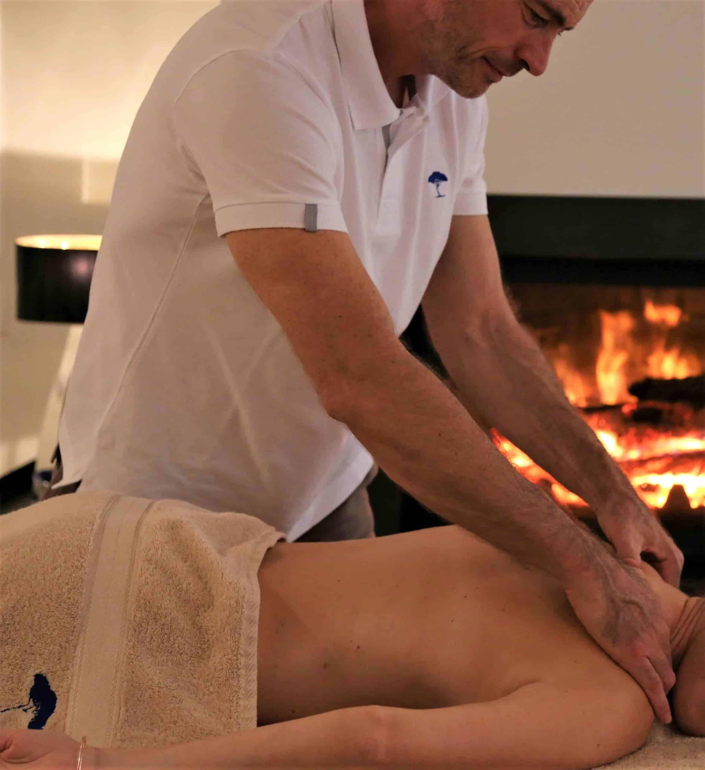 massage cou antibes blue tree massage