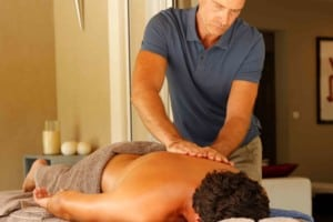 massage sportif monaco blue tree massage